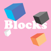 Martha Kafuko - Blocks by SoIn artwork