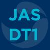 Jornadas SANOFI DT1 2017