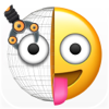 AppMoji, Inc. - Moji Maker™  artwork