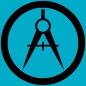 App Maker - The Prototype Builder for iOS