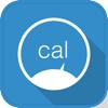 Mi límite de calorías - Calculadora de pérdida de