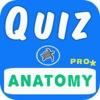 Clinical Anatomy Quiz Test Pro