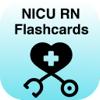 Neonatal Intensive Care Nursing Flashcards Wiki