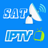 IPTV SAT LINKS (M3U - XSPF List)