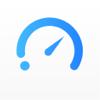 测网速 - 爱测速一键测试带宽网络速度