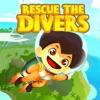 拯救潜水员-趣味益智类游戏 logo