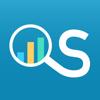 SoloCheck - Irish Company & Director Information