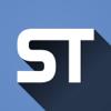 Stage Traxx Wiki