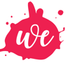 WeCraft- DYI Workshops Wiki