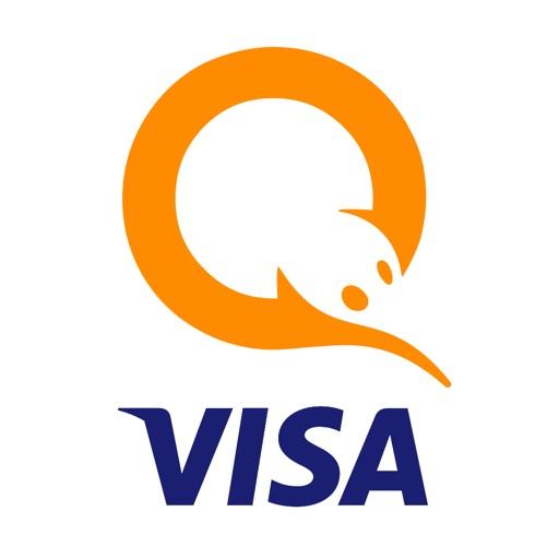 Visa QIWI Кошелек – платежи и переводы проще