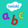 Twinkl Alphabet Cards & Letter Formation