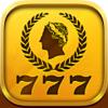 download Caesars Slots – Slot Machines Games