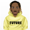 AppMoji, Inc. - FutureMoji  artwork