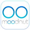 moodnut - Customer Experience Feedback
