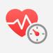 iCare Moniteur santé-mesure la tension artérielle