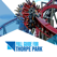 Full Guide for Thorpe Park