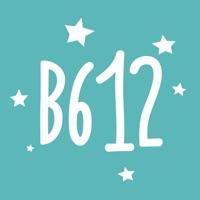 B612 - Trendy Filters, Selfiegenic Camera