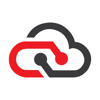 CloudFone Wiki