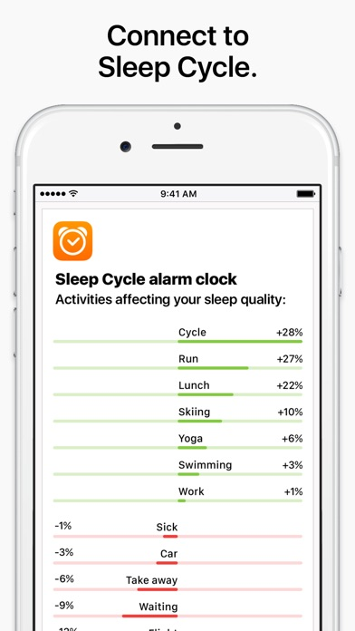 download Life Cycle - Track Your Time Automatically appstore review