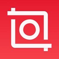 InShot Video Editor Music, No Crop, Cut