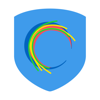 Hotspot Shield Free VPN Proxy & Wi-Fi Privacy