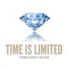 Timeless Faces - Cust...