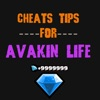 Cheats Gems for Avakin Life - Tips Avacoins