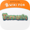 Official Wiki for Terraria