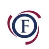 Forward Bank Mobile Banking for iPad logo