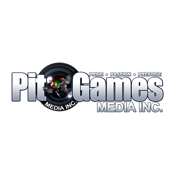 Pit Games app review