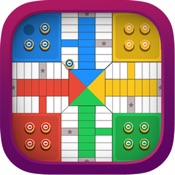 Parcheesi STAR Hack Gems and Coins (Android/iOS) proof
