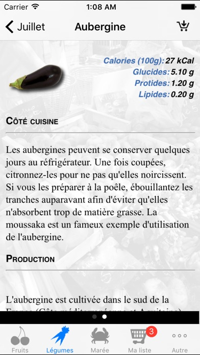 download Marché Malin apps 3