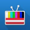 Fernsehen in Österreich (iPad-Ausgabe) AT