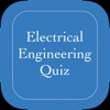 Electrical Engineering Exam 5000 Questions electrical