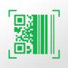 QR Code - Flash scanner de code barre