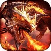 Seigneur des Dragons