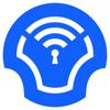 VPN Aegis - Unlimited VPN Proxy & Hotspot Security