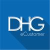 DHG eCustomer Wiki