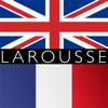 Grand Dictionnaire anglais-français Larousse