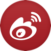 微博助手专业版(MenuTab Pro for Weibo)