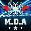 MDA Racing Wiki