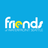 Friends of Waterfront for iPhone Wiki