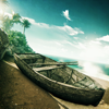download Escape The Island - Hidden Object Game