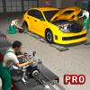 Car Repair Auto Mechanic: Customize & Test Drive Wiki