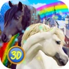 Horse Simulator: Magic Kingdom Full