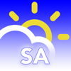SAN wx San Diego Weather Forecast, Traffic, Radar Wiki