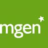 MGEN – Espace personnel
