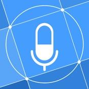 Voice Translate - Voice & Speak Translator