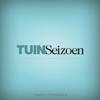 Tuinseizoen - magazine voor tuin, terras & vijver