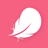 Flo Period Tracker: Period & Ovulation Tracker